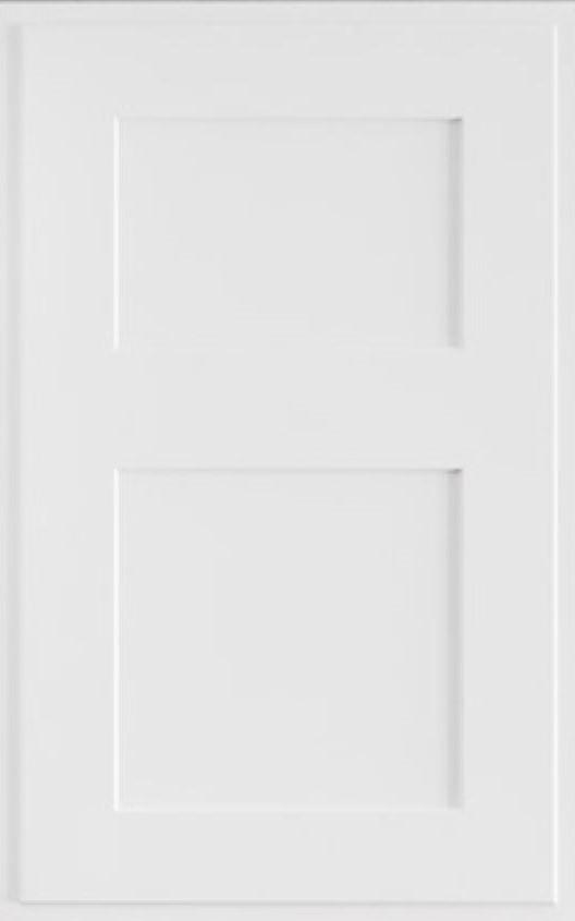 Canova Door Profile