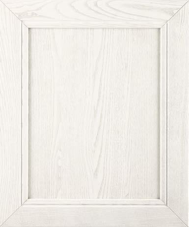 Door Profile
