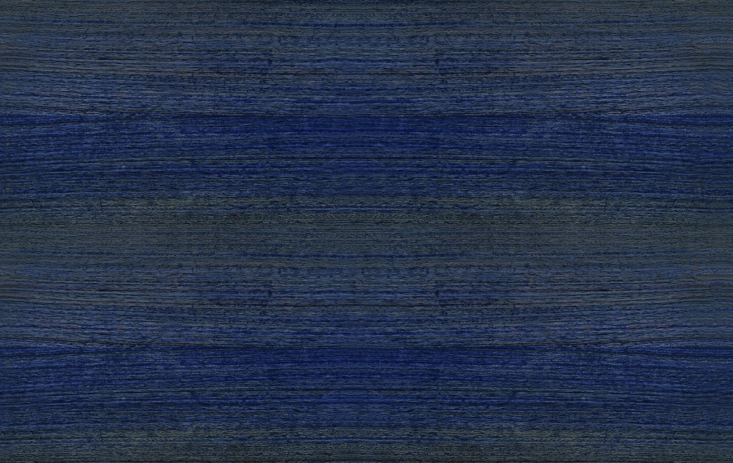 Eucalipto Blue