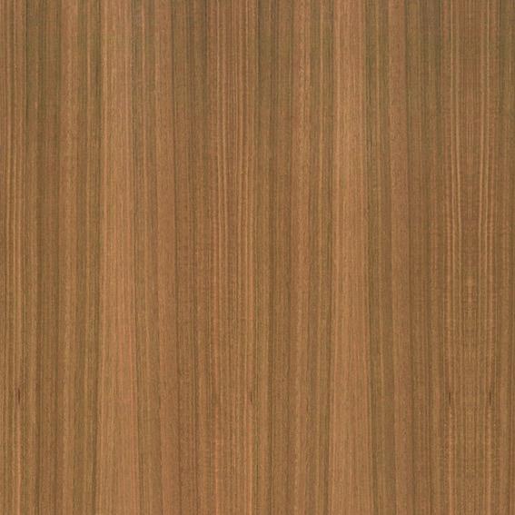 Eucalipto Brown