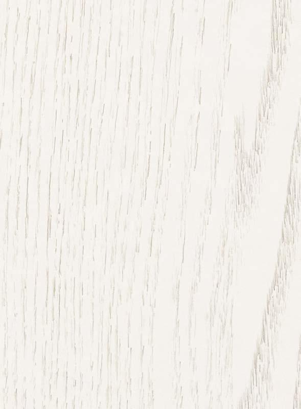 Frassino Laccato Bianco Decape