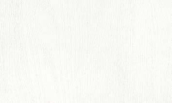 Larice Bianco