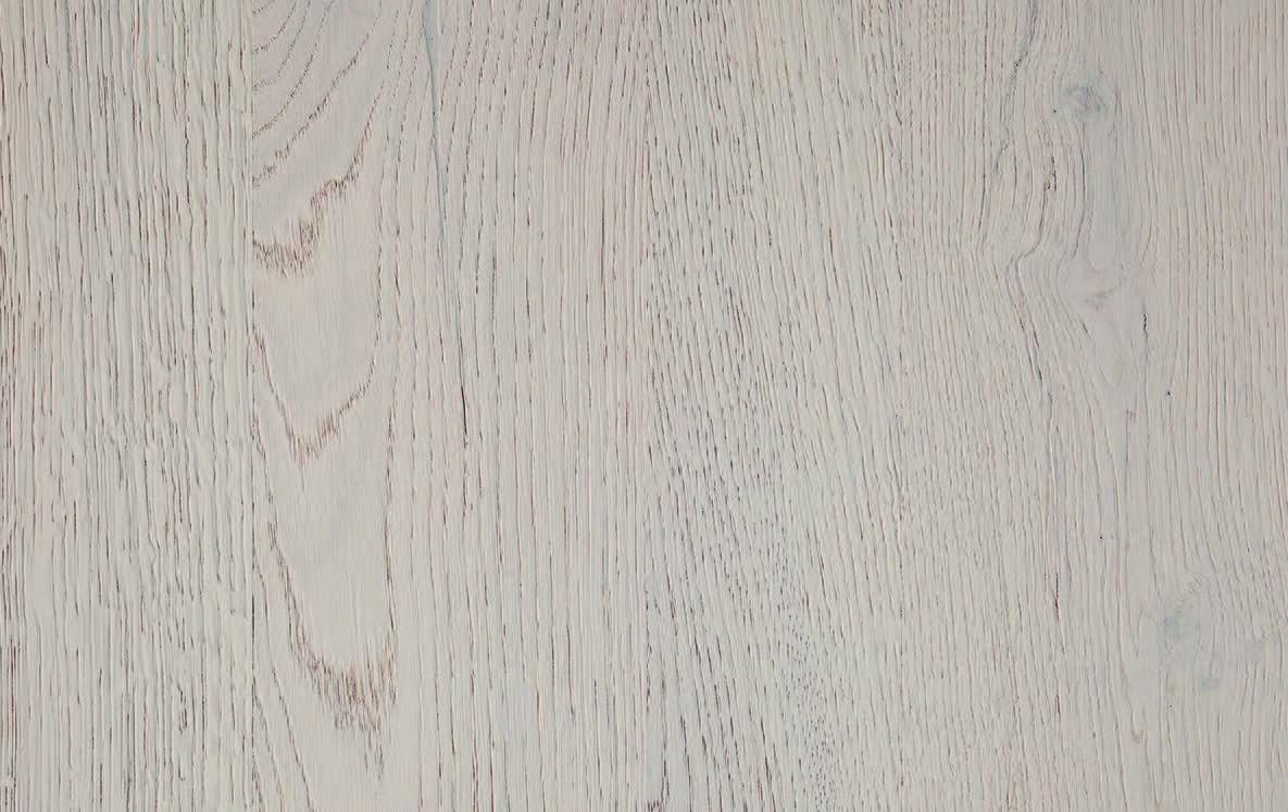 RN0553 Laccato Pietra Semicoprente