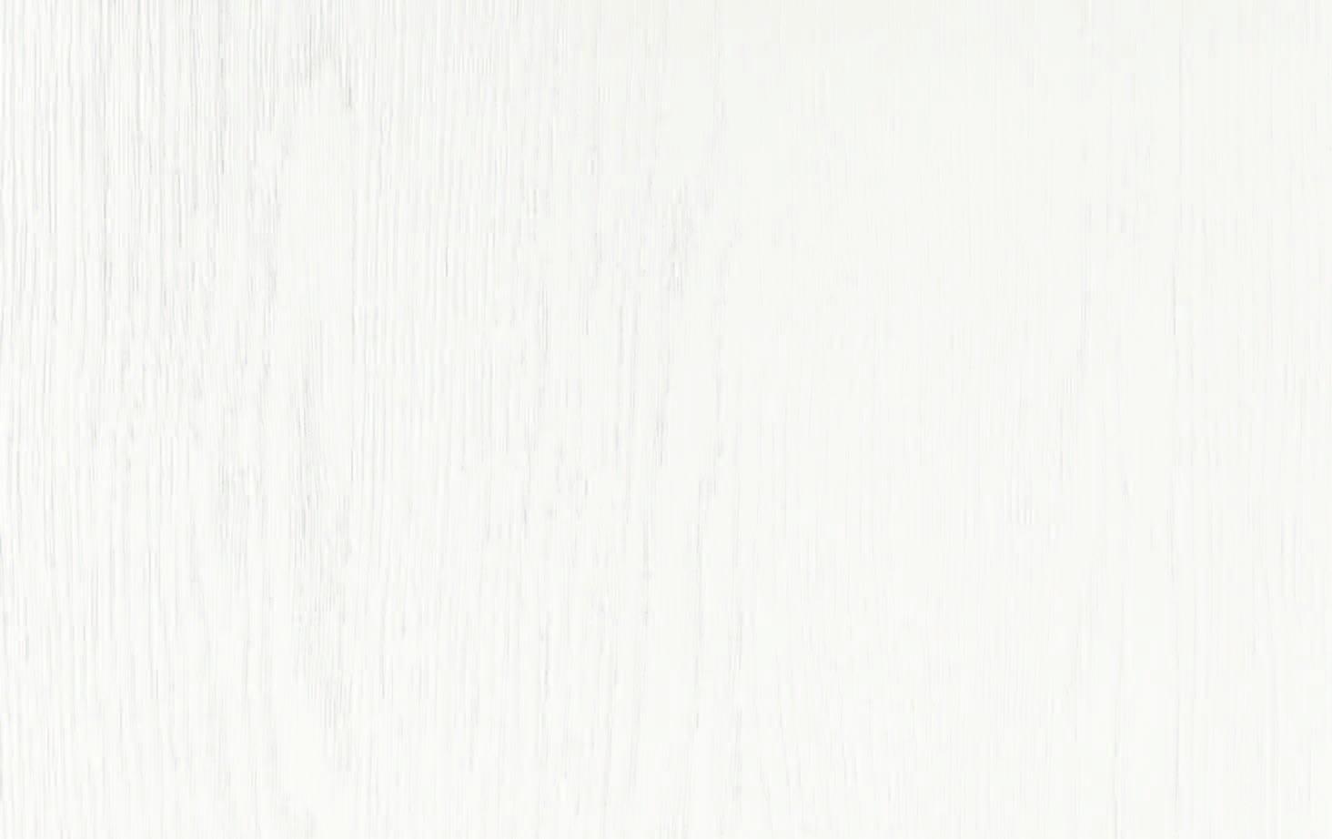 RV0550 Laccato Bianco Poro Aperto
