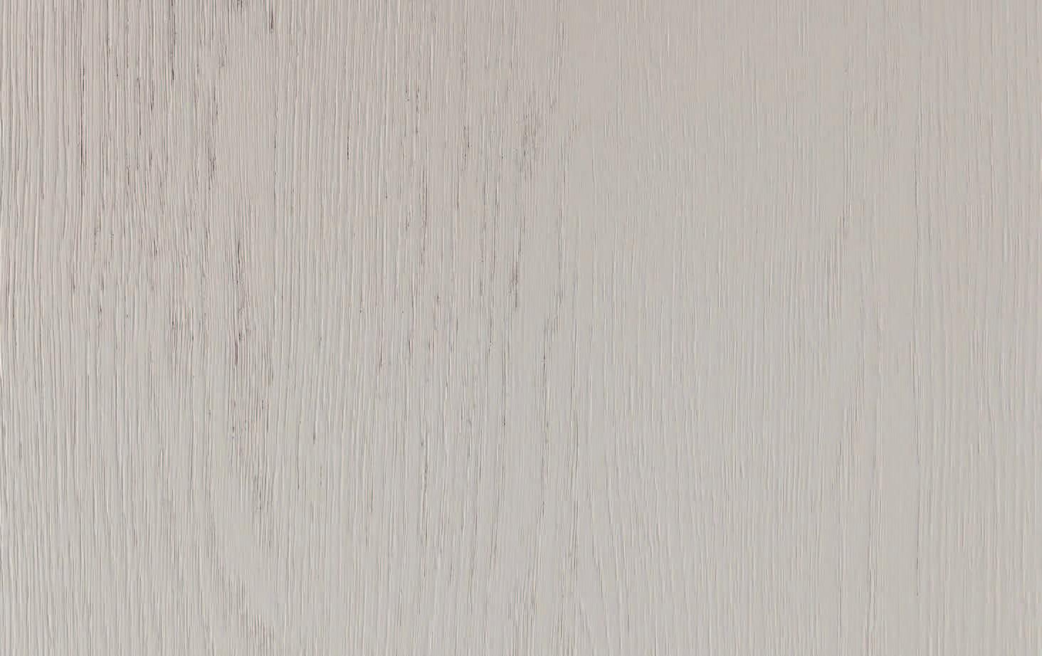 RV0553 Laccato Pietra Poro Aperto