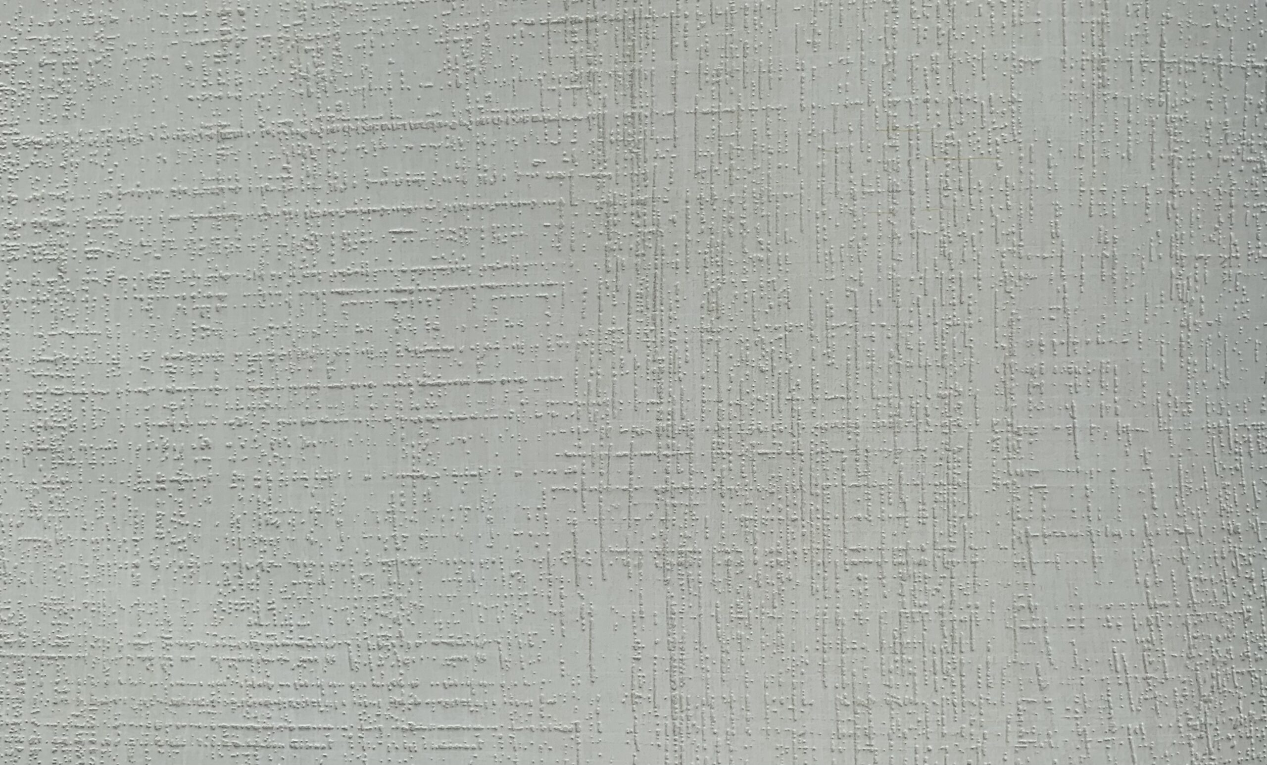 Rovere Bianco Tranche