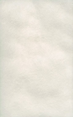 bianco platino perlato