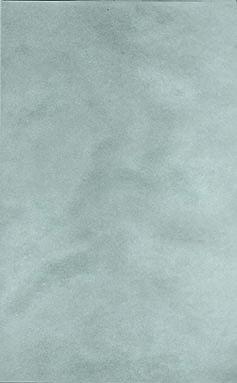 grigio diamante perlato